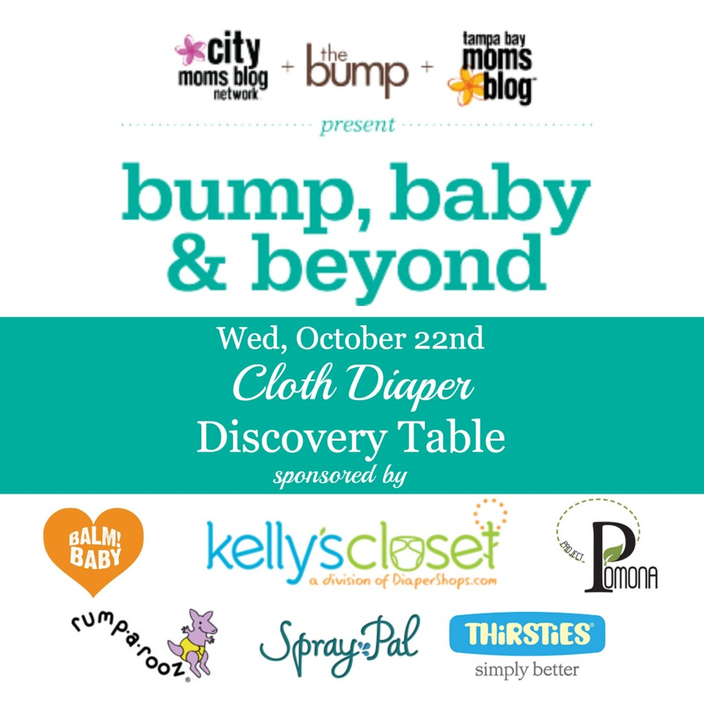 BBBTampaBay_clothdiapers