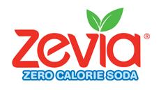 Zevia – A Better Soda? #momsmeet