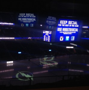 10 Reasons to Fall in Love with Hockey – Tampa Bay Lightning