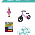 Cool Kids Gifts