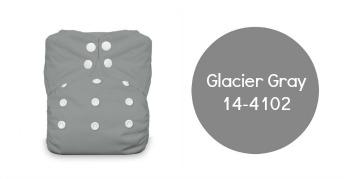 glaciergray