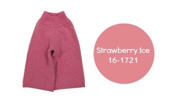 strawberryice
