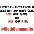 ClothCommunityDay