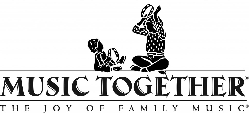 Music Together Tampa