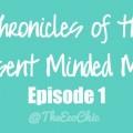 Chronicles1
