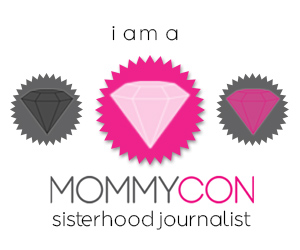 Attend MommyCon 2015