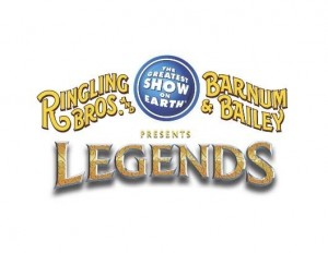 The Greatest Show on Earth Comes to Tampa – Jan 6-10th