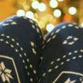 Momonchristmas15