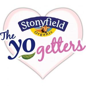 YoGetter