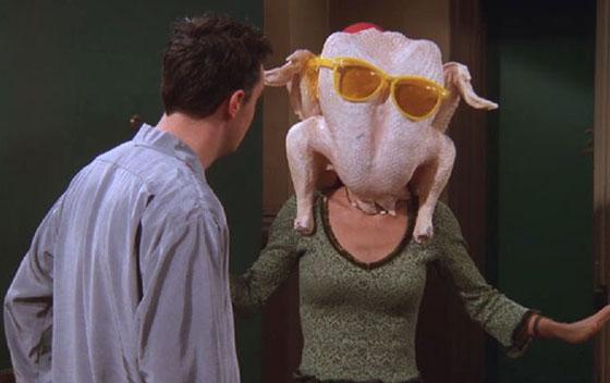 thanksgivingnextweek