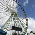Florida State Fair Review