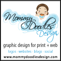 Mommy Doodles Design