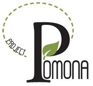 Project Pomona
