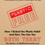 Plastic Free book review