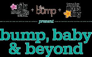 Bump Baby Beyond Tampa