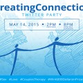 #CreatingConnections