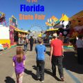 Florida State Fair #DiscoverTheFun #FLStateFair