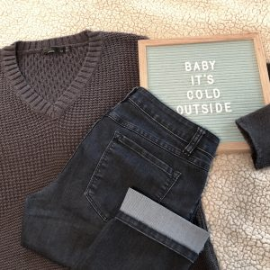prAna Outfit and coupon code